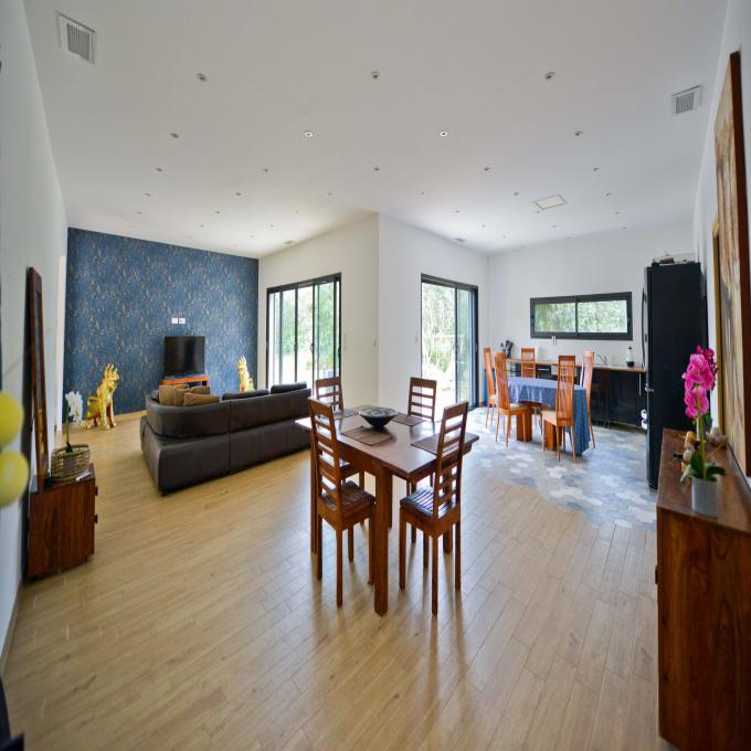 Offres de vente Maison Uzès (30700)