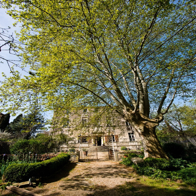 Offres de vente Château Caissargues (30132)
